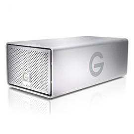 G-Raid 4TB