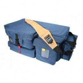 portabrace-cc22pw1-392x392