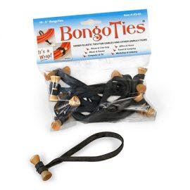 bongo_ties_1