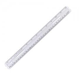 12inch-plastic-ruler