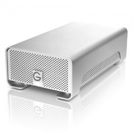 G-Tech-G-RAID-USB3