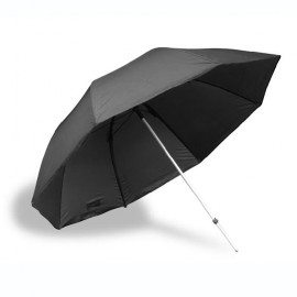 PVC-Black-Umbrella