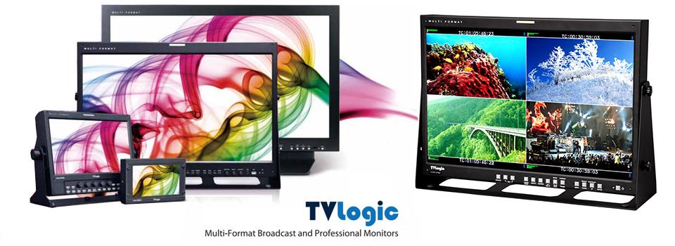 TV-LOGIC-BANNER3
