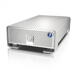 g-drive-pro-thunderbolt-front