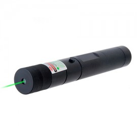 green-laser-pointer