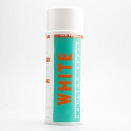k-line-white