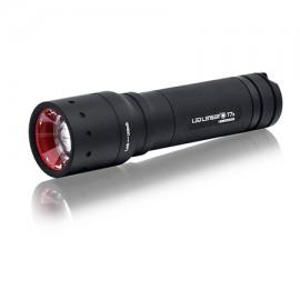 led-lenser-T7-2