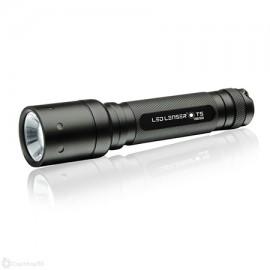 led-lenser-torch-t5