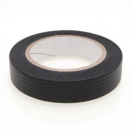 1inch Black Paper