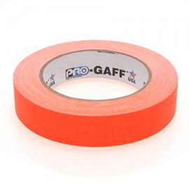 1inch Orange Flori Pro Gaff