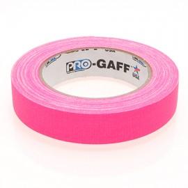 1inch Pink Flori Pro Gaff