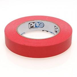 1inch Red Pro Gaff