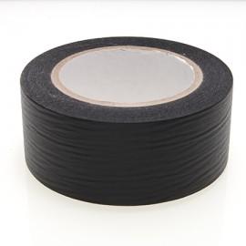2inch Black Paper