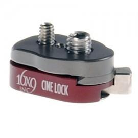 cinelock3