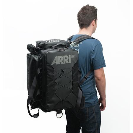arri-basecamp-3