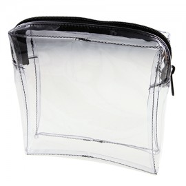 clear_pouch_small