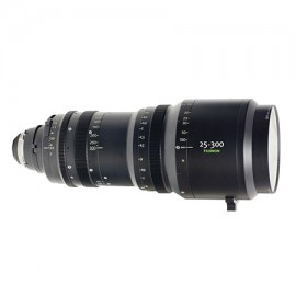 ZK12x25 (25-300mm)