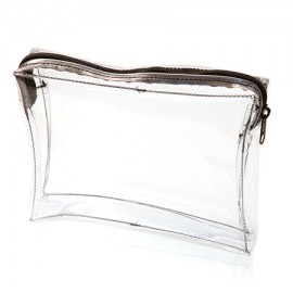 large clear pouch_small