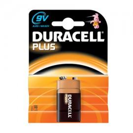 Duracell-Plus-9V