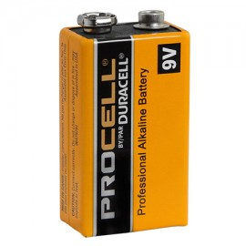 Industrial-By-Duracell-9v_1