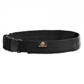 Setwear_Padded_Belt