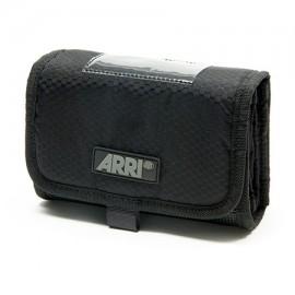 arri-4-x-5-65-multi-filter-pouch
