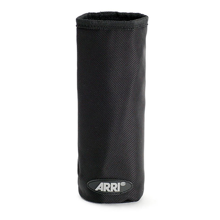 arri-classic-canned-air-pouch