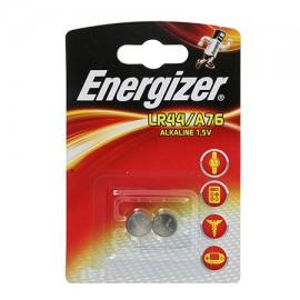 energizerlr44