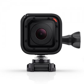 gopro_hero4_session_front
