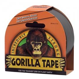 gorilla_tape_2
