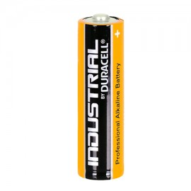 industrial_Duracell_AA_battery