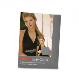 kodak_graycard