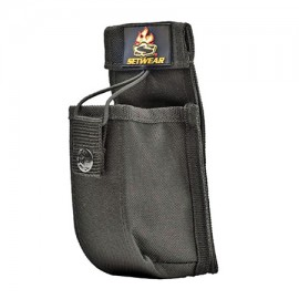 setwear raido pouch