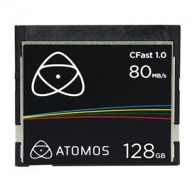 AO-ATOMCFT128