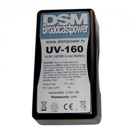 UV160-0