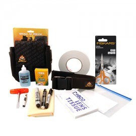 assistant_kit_small
