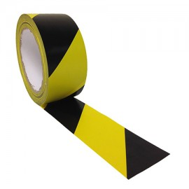black-and-yellow-hazard-tape