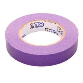 purplepaperprogaffsmall