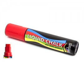 Red-Liquid-Chalk