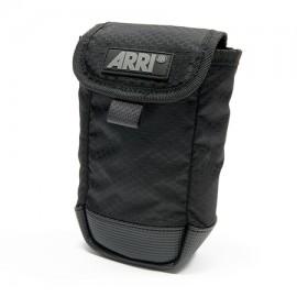 arri-meter-pouch