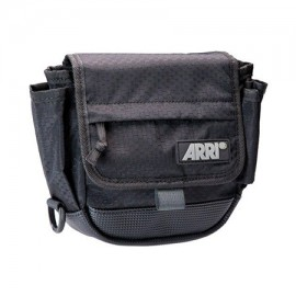 arri-small-ac-pouch