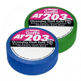 AT203-Chromakey-Tape