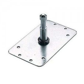F800-Baby-Wall-Plate