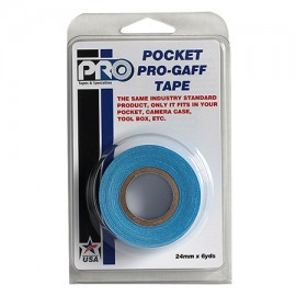 Pocket-Gaff-1in_Fl-Blue