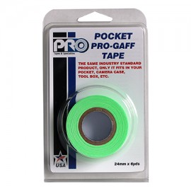 Pocket-Gaff-1in_Fl-Green