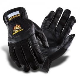 setwear-pro-leather-gloves