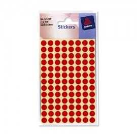 sticky_dots_red