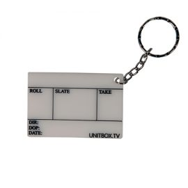 macro_clapperboard_key_ring_small