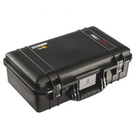 peli-products-air-case-1525