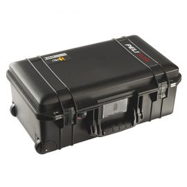 peli-products-air-case-1535